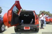 ford-ecosport-driven-hua-hin 128