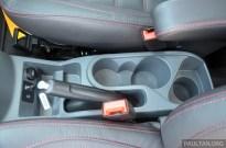 ford-ecosport-driven-hua-hin 138