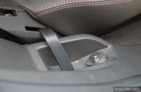 ford-ecosport-driven-hua-hin 176