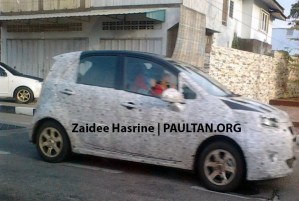 proton-global-small-car-benchmark-kb-spyshots-5