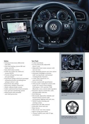 1600_VGW_14 Golf R Bro D3.indd