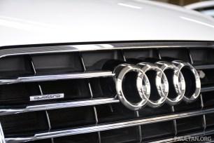 Audi_A8_facelift_Malaysia_009