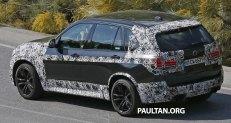 BMW-X5M-004