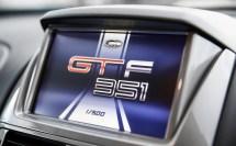 Ford FPV GT F 351 15