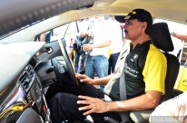 Proton R3 Driving Experience 13