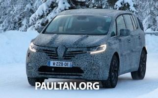Renault-Espace-001-2