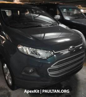 Ford-Ecosport-JPJ-0005
