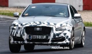 Jaguar-XJ-Facelift-01