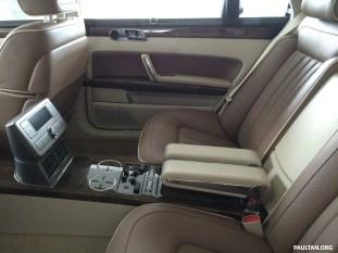 Volkswagen-Phaeton-Malaysia-0001