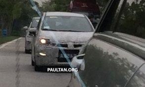 2014-Proton-Compact-Car-PLUS-0013