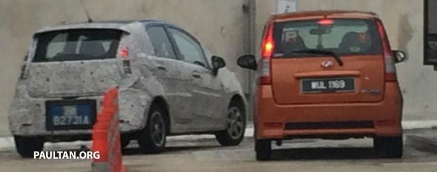 2014-Proton-Compact-Car-PLUS-0016