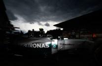 Belgian_GP_Hamilton_Rosberg_07