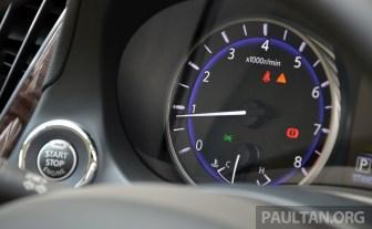 Infiniti Q50 2.0T Premium- 16