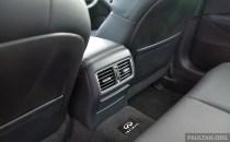 Infiniti Q50S Hybrid 38