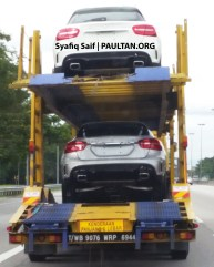 mercedes-benz-gla-250-amg-sport-spied-trailer-3