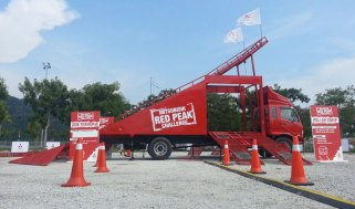 mitsu-red-peak-truck