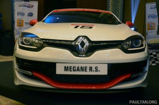 renault-megane-rs-265-cup-facelift-malaysia-super-gt 107