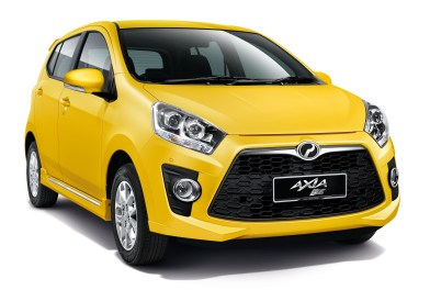 AXIA_1_4_FRONT_RIGHT_YELLOW_SE