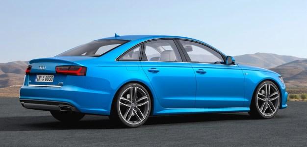 Audi_A6_facelift_02