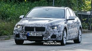 BMW-1-Series-Sedan-001