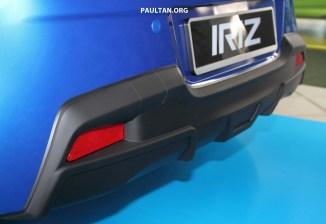 Iriz_1300E_08