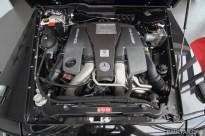 Mercedes-Benz_G_63_AMG_Malaysia_ 063