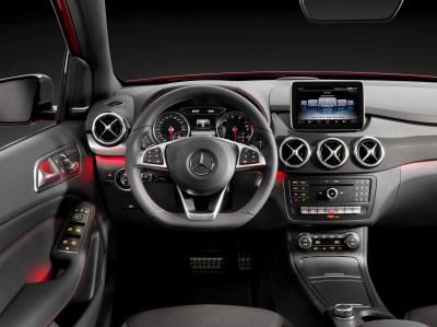 Mercedes_Benz_B-Class_Facelift_042