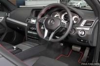 Mercedes_E_250_Coupe_Malaysia_ 019