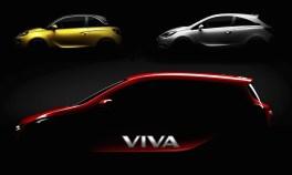 New_Viva_teaser_Vauxhall_Opel_02