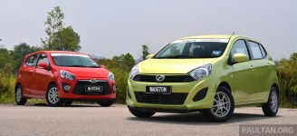 Perodua_Axia_Standard_vs_Advance_ 001