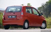Perodua_Viva_002