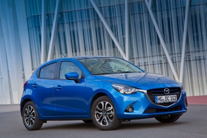 All-new_Mazda2_SP_2014_Still_1__jpg300