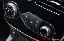 Renault Clio IV RS 26