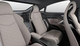 audi-tt-sportback-concept-7