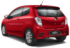 perodua-axia-sports-rendered-2