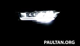 Audi-Q7-008