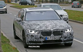 BMW-7-series-9