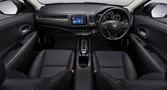 Honda-HR-V-Thailand-0010