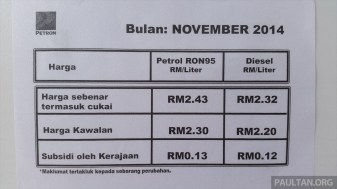 Malaysian_Fuel_Prices_Subsidies_November_2014