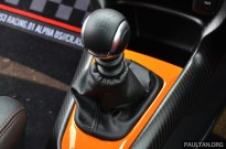 citroen-ds3-racing-ext-watermarked-44