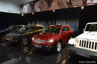 jeep-launched-watermarked-15