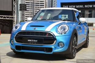 mini-5-door-launched-malaysia-2 690
