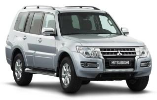 mitsubishi-pajero-facelift-malaysia-1