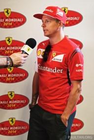 2014-Finali-Mondiali-Ferrari-111