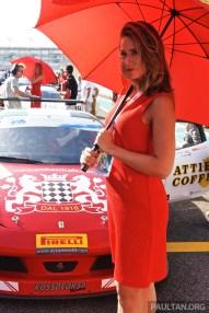 2014-Finali-Mondiali-Ferrari-97