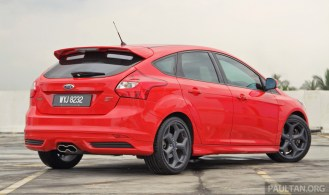 Anthony_Lim_2013_Ford_Focus_ST_-002