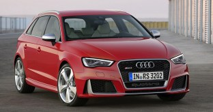Audi-RS3-Sportback-004