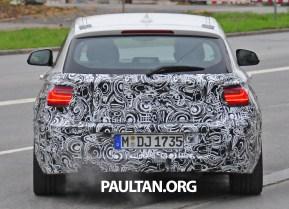 BMW-1-facelift-9