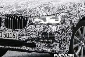 BMW-7-Series-008
