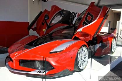 Ferrari-FXX-K-28